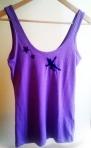 camiseta_tirantes_peter_pan